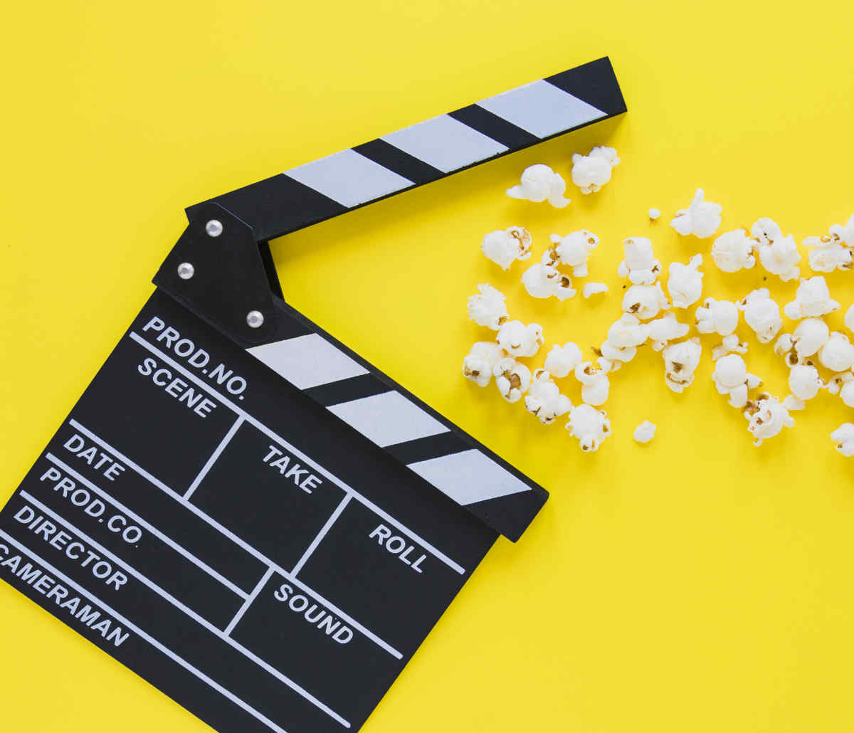 Video Production for Digital Marketing