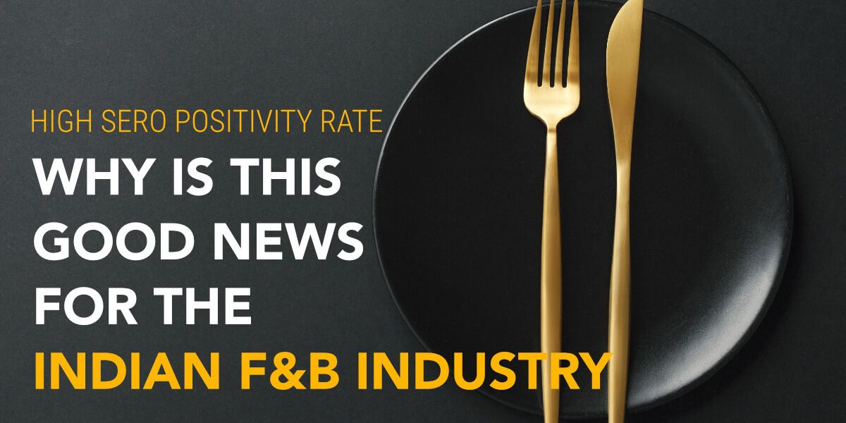 Good News for the Indian Restaurant Industry? Image 1