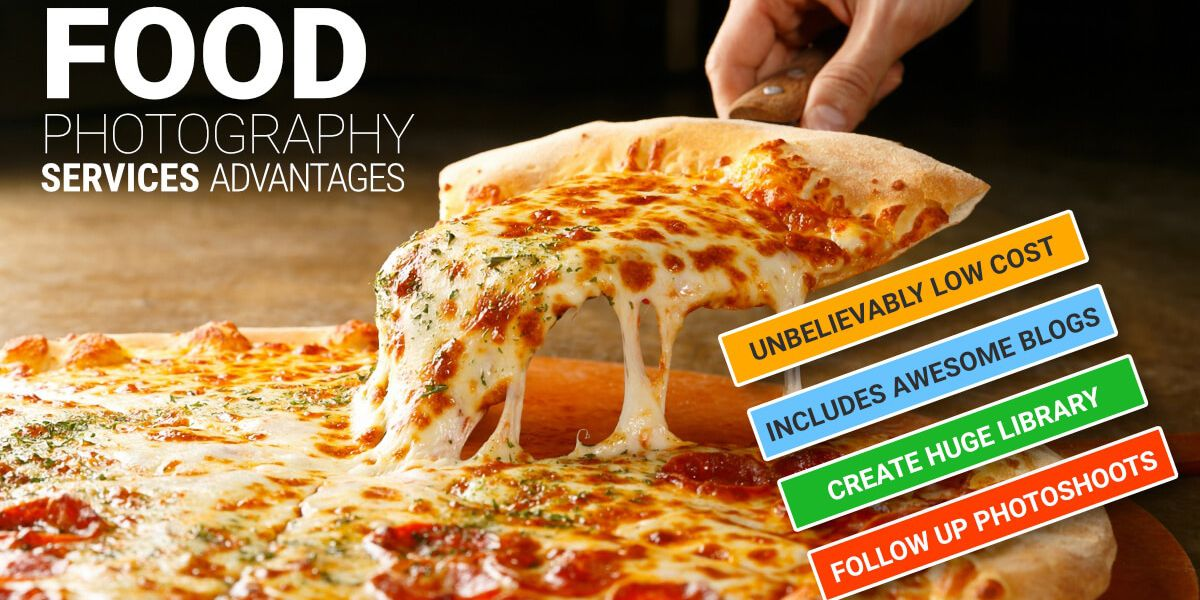 Photography Services for Digital Media Image 1